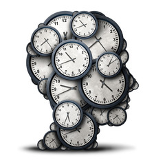 Stundensatzkalkulation