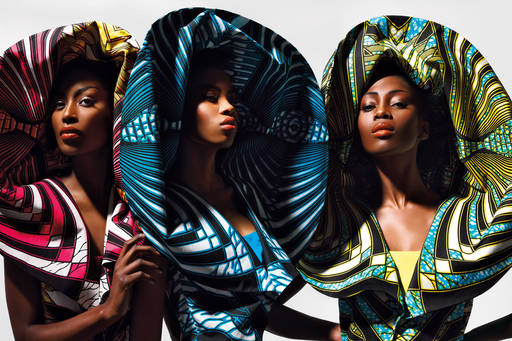KPMG Fashion 2025