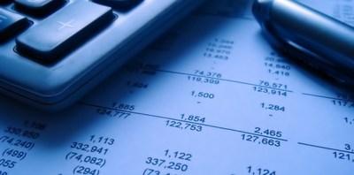 Buchhaltung für Existenzgründer