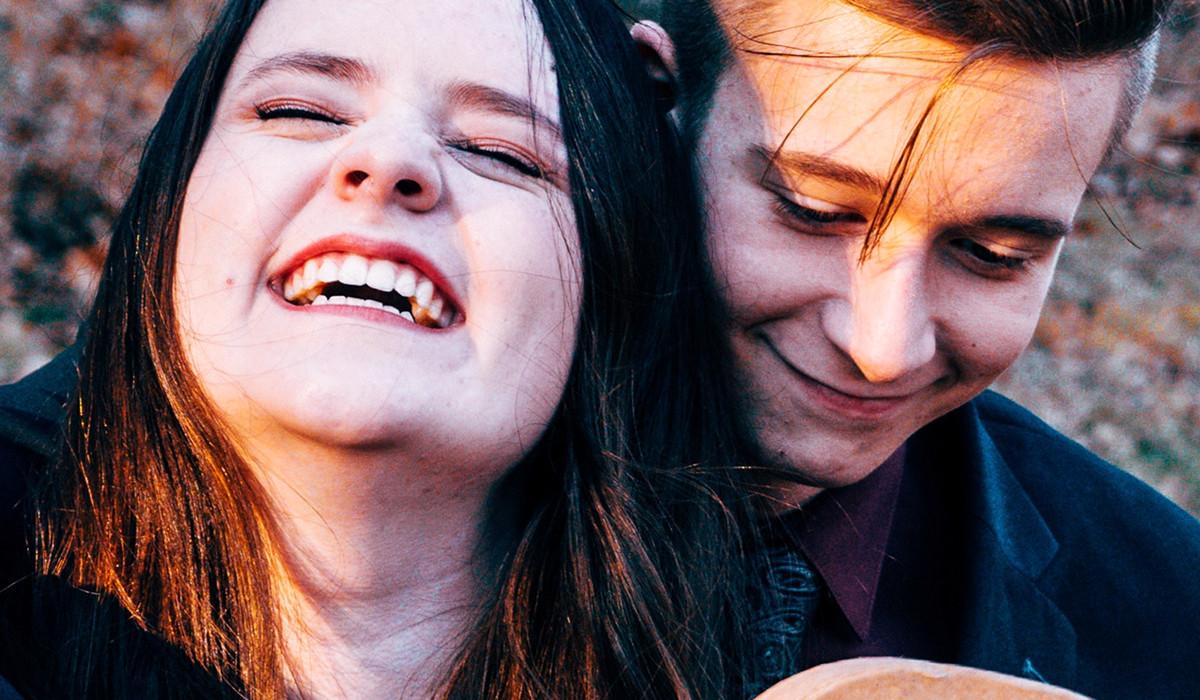 100 Preguntas Divertidas Para Tu Novio Y Lograr Que Se Enamore Mas