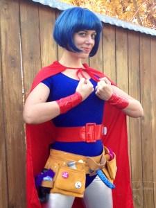 aj-superhero-bio