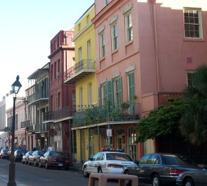 colorful_houses_in_new_orleans