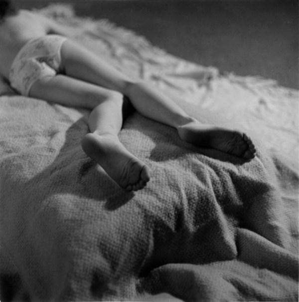 elyssa_legs