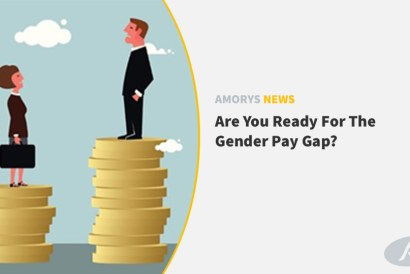 Afbeeldingsresultaat voor pay gap male female
