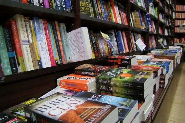 tokyo kinokuniya books south shinjuku 74162
