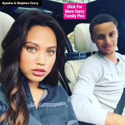 ayesha-curry-gets-own-network-cooking-show-lead