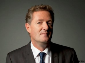 Piers-Morgan-CNN
