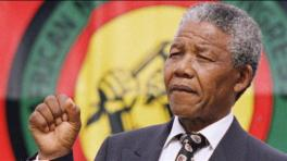 History_Nelson_Mandela_Champion_of_Freedom_SF_HD_1104x622-16x9