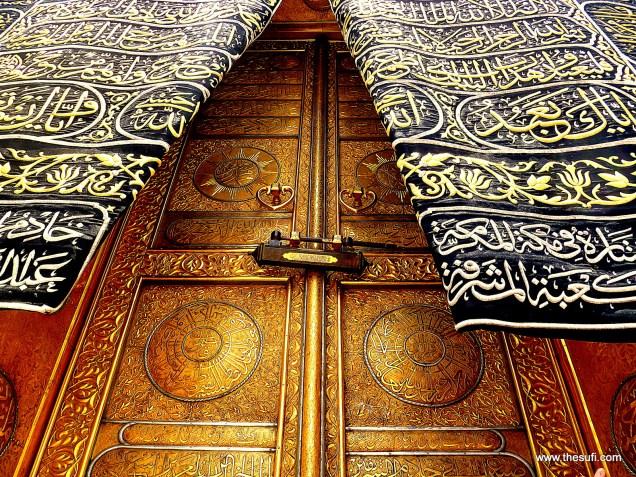 haram7 (8)
