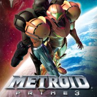 Metroid Cut Down In Its Prime