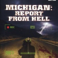The scoop on Michigan: Report from Hell
