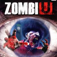 ZombiU: The Scariest Game I've Ever Played
