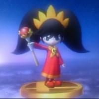 Warioware is my Nintendo nostalgia, my amiibo achilles heal