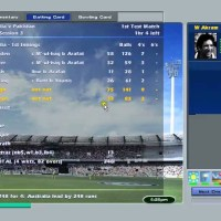 Strategy games just ain't cricket, but they probably should be