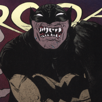 From The Armchair: Back To Batman