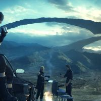 Will Final Fantasy XV make its development costs back?