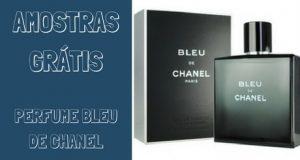 2c0d5ea6476bf Amostras grátis perfume 212 VIP Men Brasil - Amostras na Net
