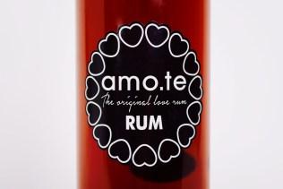 amote_rum_8