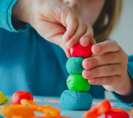 Why Kids Need Independent Play Time Daily — And How To Start