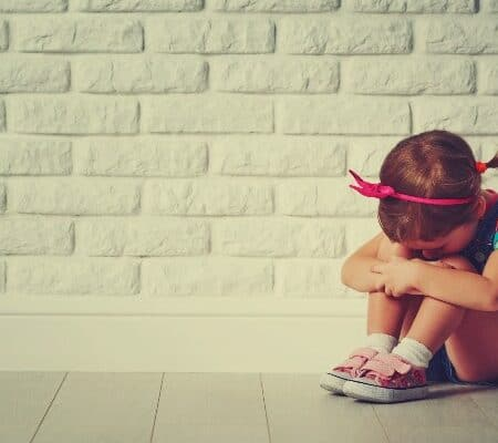 """5 Surefire Ways to Survive the """"Tough Phases"""" With Little Kids"""