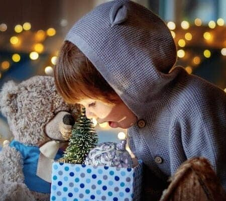 Family Christmas Traditions Your Kids Will Remember For A Lifetime