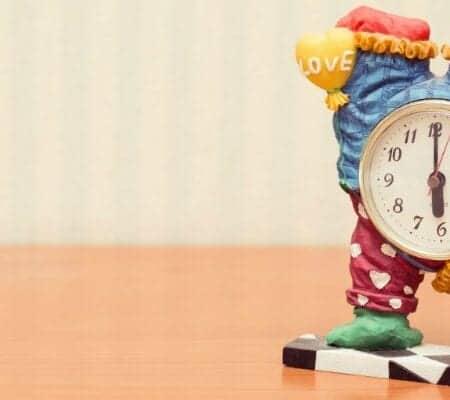 Foolproof Sample Daily Schedule For Toddlers, Preschoolers & Older Kids