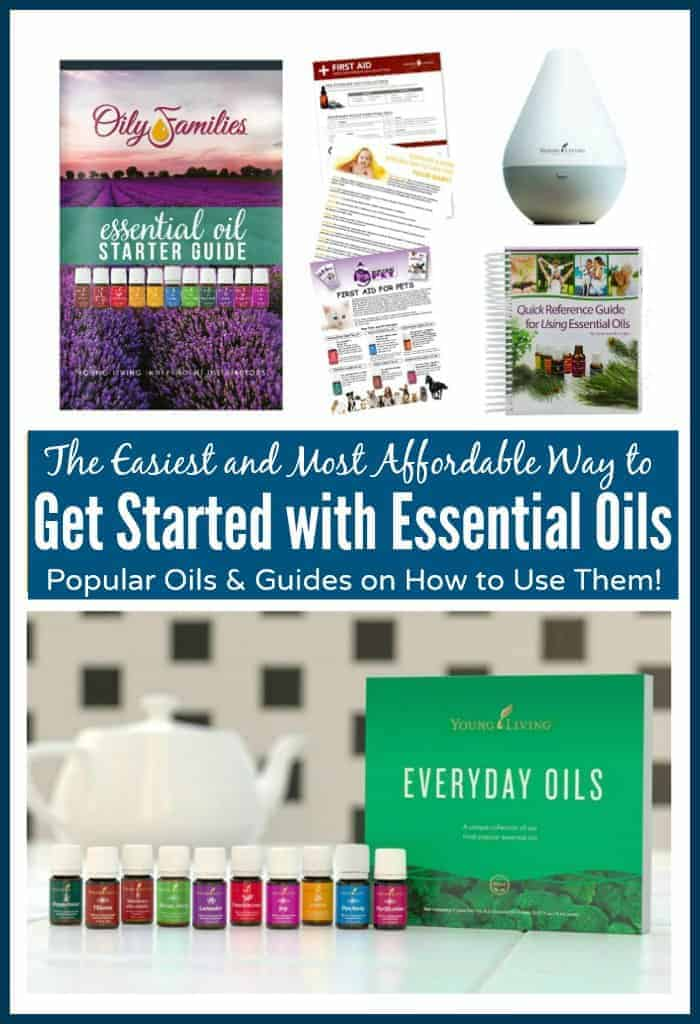 700x1025xThe-Easiest-and-Most-Affordable-Way-to-Get-Started-with-Young-Living-Essential-Oils.jpg