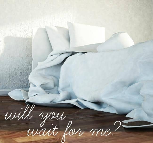 a weary moms love letter to her pillow2