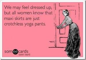 maxi_skirts_yoga_pants_someecard_thumb