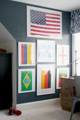 framed_flag_wall_thumb