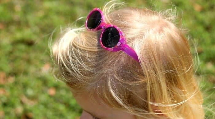 kids summer sunglasses