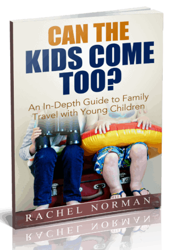 3DCan_the_Kids_Come_too  500