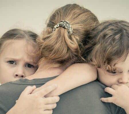 How to Protect Your Children in an Active Shooter Situation