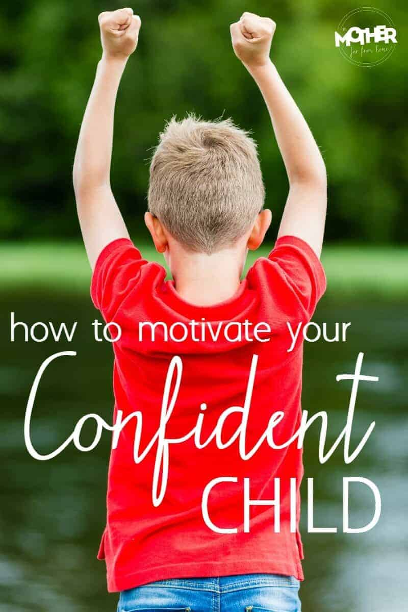 If you have a confident and take charge choleric child, but you find it hard to get them to do things you want, this read will help.