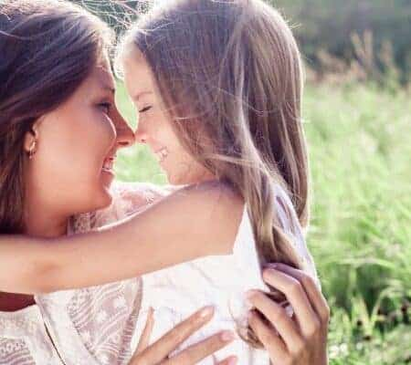 Empathy in Parenting… What It Does and Doesn't Look Like