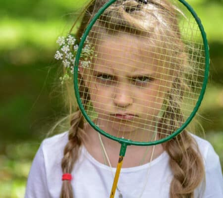 When Your Children Act Like They Don't Like You: How to Respond