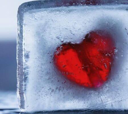 Why Type A Women are Cold-Hearted