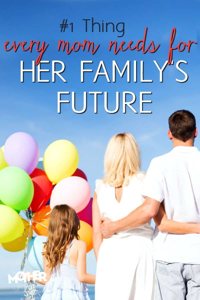 """Mothers who are drowning in the urgent of """"now"""" with their babies, toddlers, preschoolers, and even school aged children need to read this. It will help ground you and create a family life and atmosphere you love."""