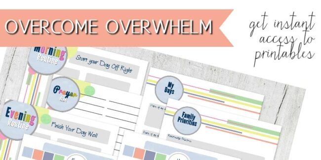 overcome-overwhelm-banner-for-posts