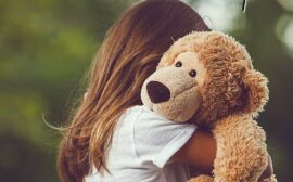 Do you take your child's behaivor personally? Here is how to stop doing that so you can discipline and love easier. Good read for moms of toddlers and preschoolers.