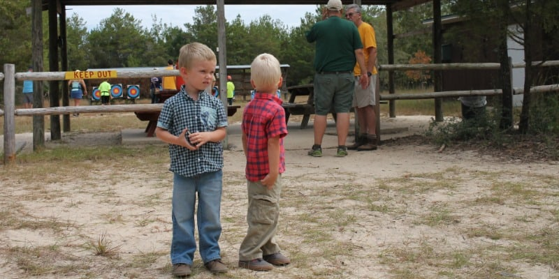 archery-boy-scouts
