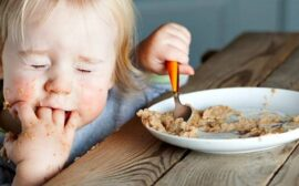 Picky eating can cause a lot of stress at mealtimes. If your toddlers or preschoolers have picky eating problems, try these tips.