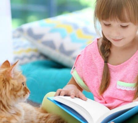 15 Ways to Keep Kids Busy When You Need to Get Stuff Done