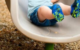 Toddler behavior causing you stress? Reset with these simple tips. Good read for moms of toddlers.