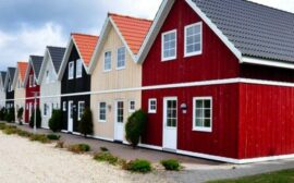 Dutch parenting pillars that'll help you raise happy children while staying sane.