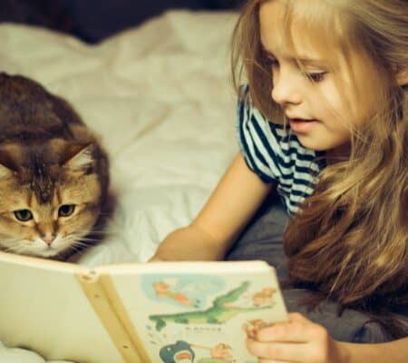 Homeschooling Pros And Cons — The Ultimate Guide To Help You Choose