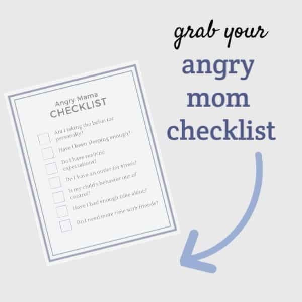 Angry Dad Broken Dishes.Why Am I An Angry Mom 5 Anger Triggers And How To Manage Them