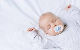 baby reflux baby sleep tips