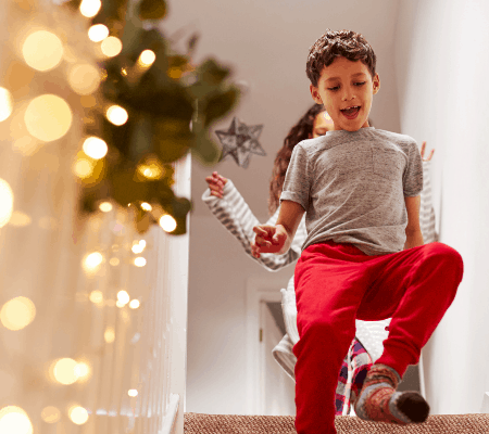60+ Christmas Morning Traditions: Gifts, Food, & Fun For The Family