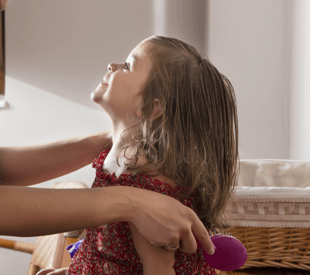 How To Create Family Routines That Work Without All The Stress